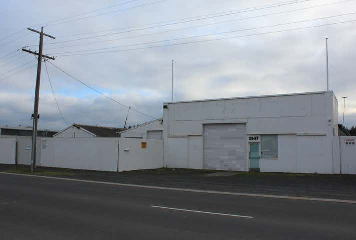 23-27 Holmes Road Morwell VIC 3840 - Image 1