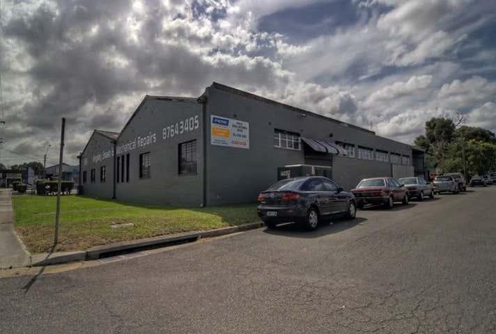 265 Edgar Street Condell Park NSW 2200 - Image 1