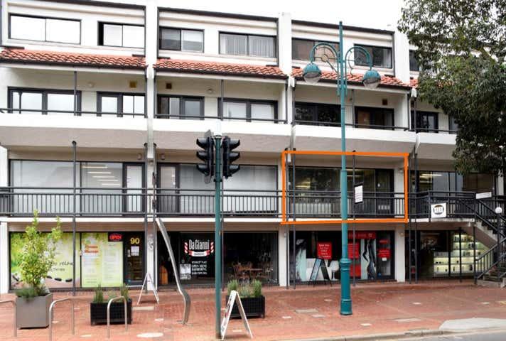 7/86-92 Melbourne Street North Adelaide SA 5006 - Image 1