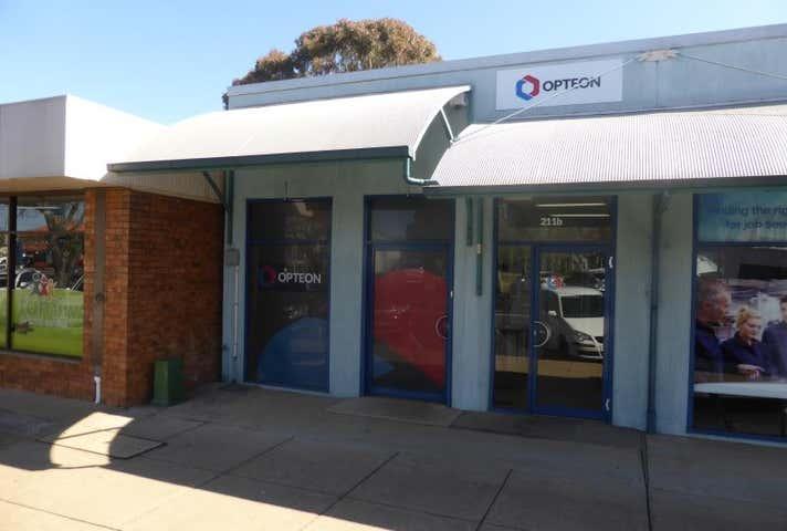 211B Brisbane Street Dubbo NSW 2830 - Image 1