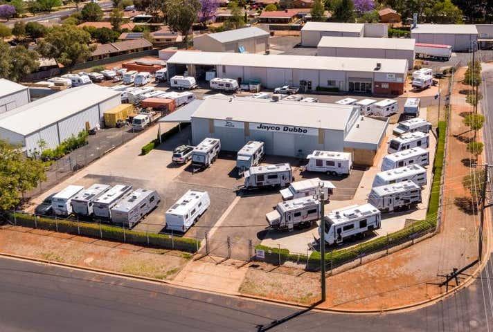 24 Depot Road Dubbo NSW 2830 - Image 1