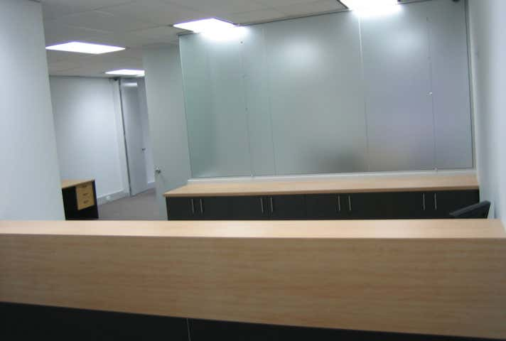 Office property for lease in perth wa 6000 pg 37 for 150 adelaide terrace perth