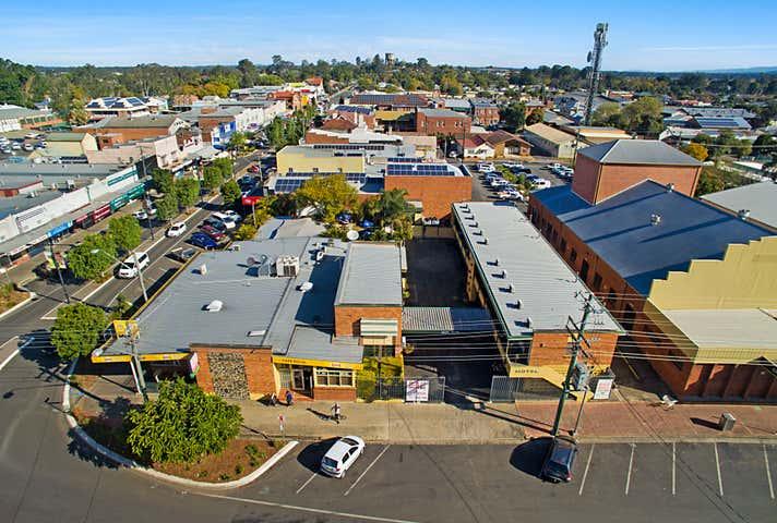 130 Walker Street, Casino, NSW 2470