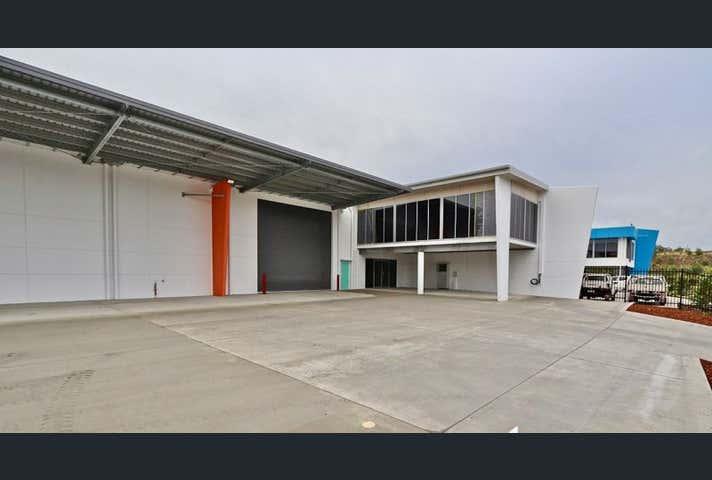 Unit 2, 5 Thomas Hanlon Court Yatala QLD 4207 - Image 1