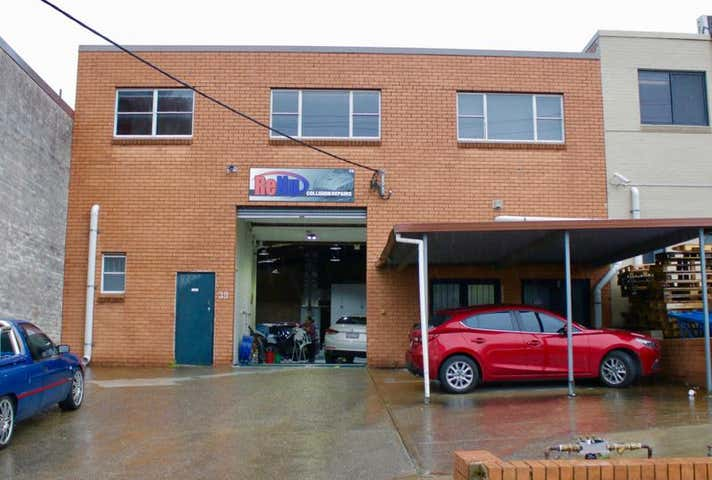 39 Antoine Street Rydalmere NSW 2116 - Image 1