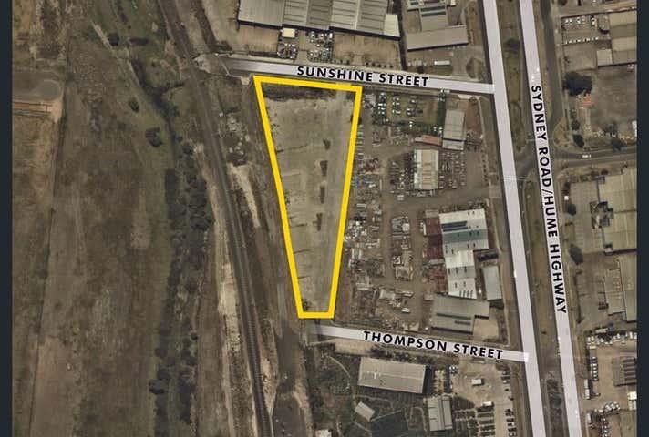 1473 Sydney Road Campbellfield VIC 3061 - Image 1