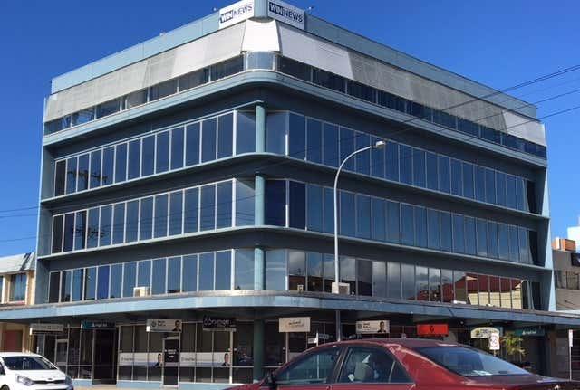 Rent solar panels at 1B/2 Barolin Street Bundaberg Central, QLD 4670