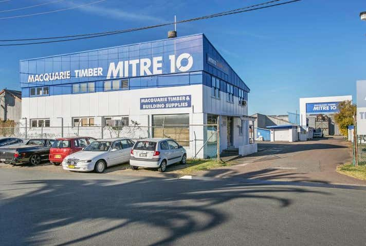 Lot 1, 10 Bluebell Street Belmont NSW 2280 - Image 1