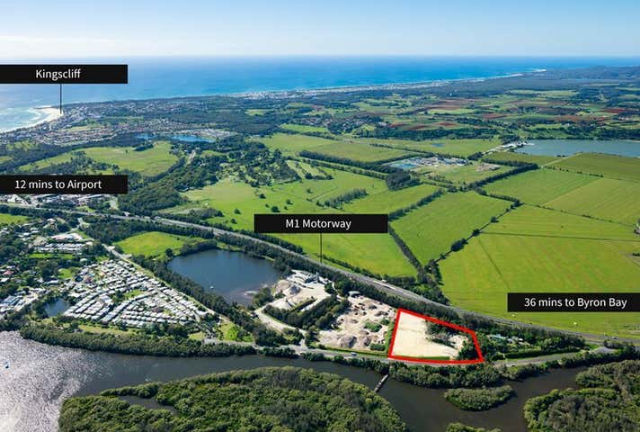 220 - 228 Chinderah Bay Drive Tweed Heads South NSW 2486 - Image 1