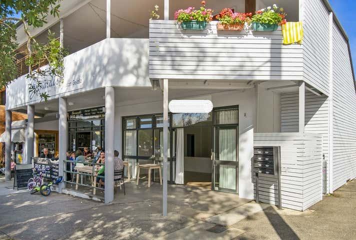 3/22 Fingal Street Brunswick Heads NSW 2483 - Image 1
