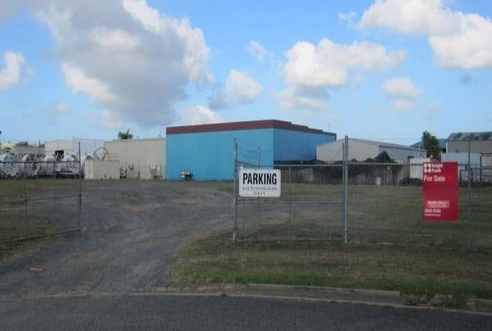 7 Brickworks Court Glenella QLD 4740 - Image 1