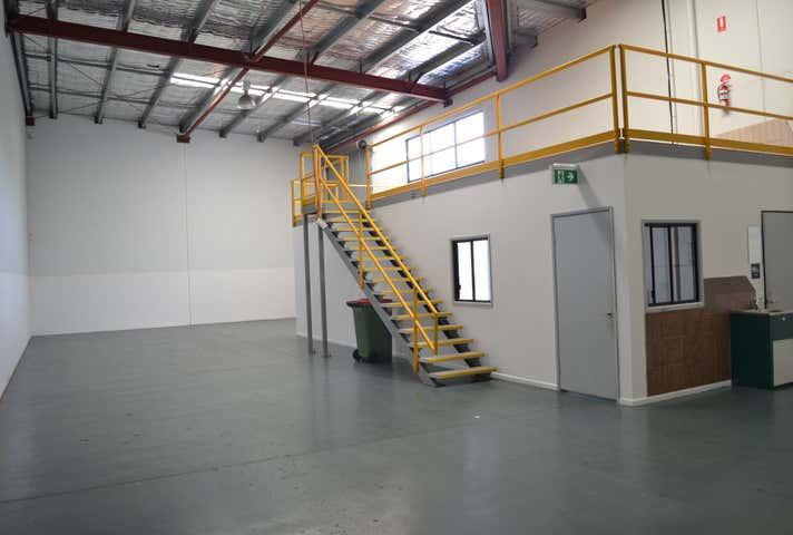 Unit 10, 77 Eastern Road Browns Plains QLD 4118 - Image 1