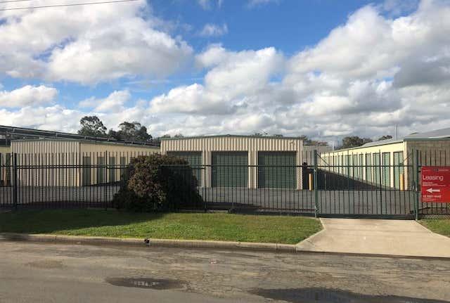 904 Metry Street North Albury NSW 2640 - Image 1