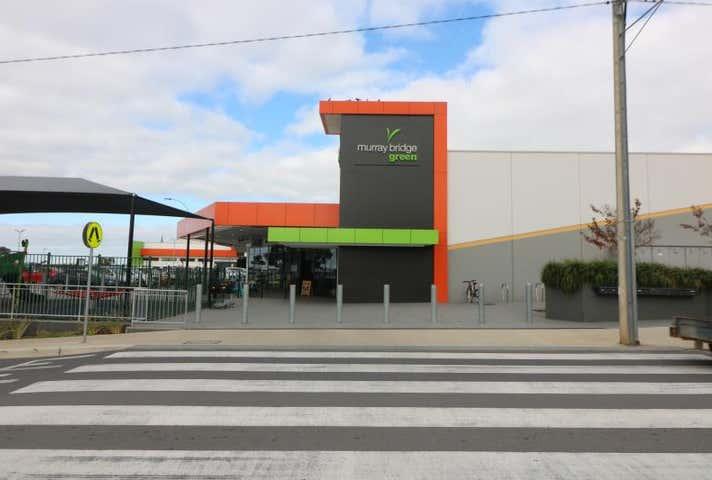 Murray Bridge Green Shopping Centre, 3 Swanport Road Murray Bridge SA 5253 - Image 1