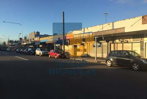 22 Queen Street St Marys NSW 2760 - Image 1
