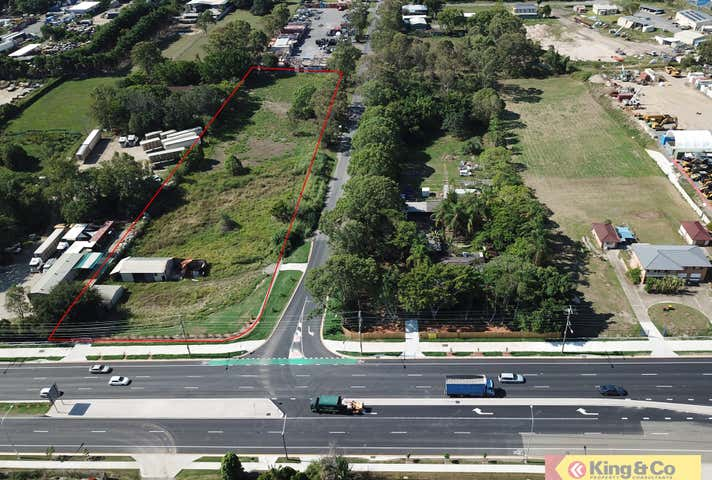 361 Progress Road Wacol QLD 4076 - Image 1