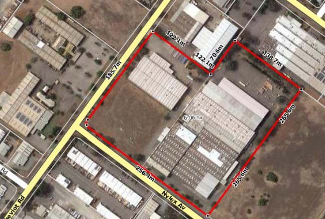 2-26 Nylex Avenue Salisbury South SA 5106 - Image 1