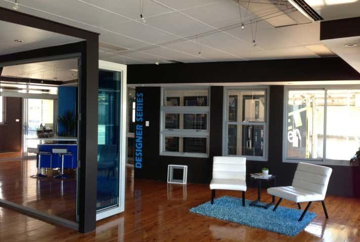 1/16 Kenny Street Wollongong NSW 2500 - Image 1