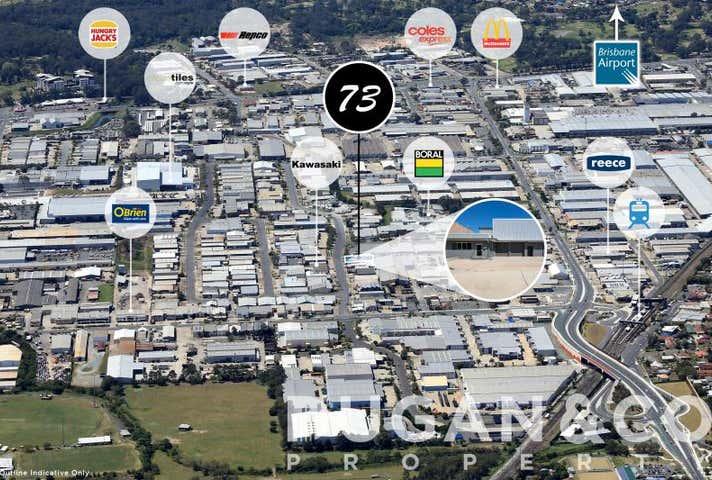 73 Delta Street Geebung QLD 4034 - Image 1