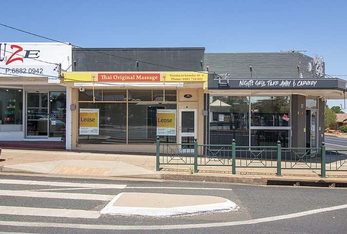 57A Boundary Road Dubbo NSW 2830 - Image 1