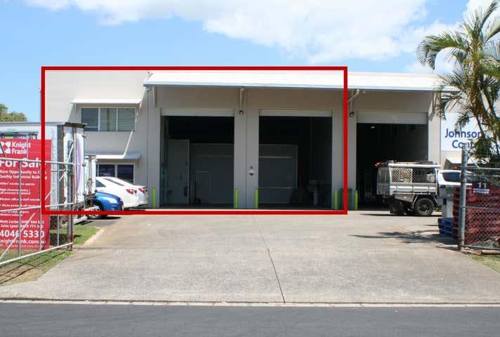 1/11 Donaldson Street Manunda QLD 4870 - Image 1
