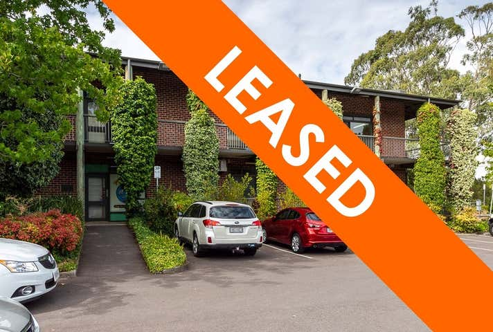Suite 12, The Tiers, 49-57 Mount Barker Road Stirling SA 5152 - Image 1
