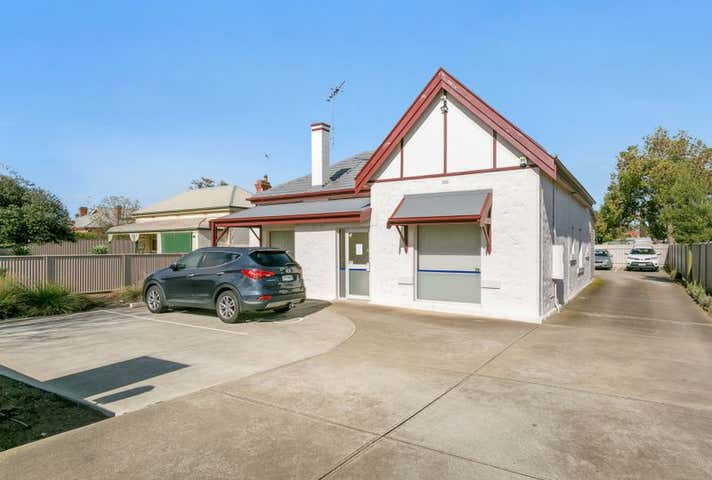 100 Adelaide Road Murray Bridge SA 5253 - Image 1