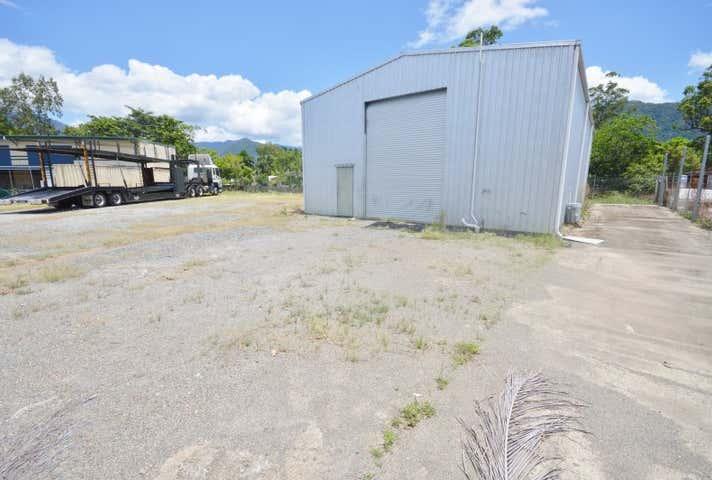 Bentley Park QLD 4869 - Image 1