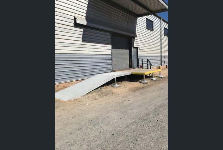 5E/143 Saint Vincents Road Virginia QLD 4014 - Image 1