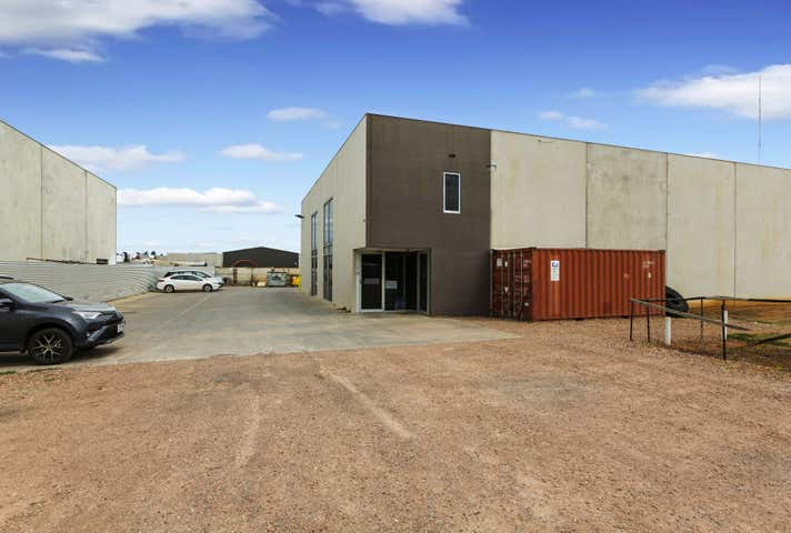 Factory 1, 29 Reserve Rd Melton VIC 3337 - Image 1