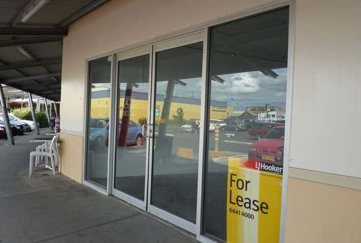 Shop 6, 94 Bent Street South Grafton NSW 2460 - Image 1