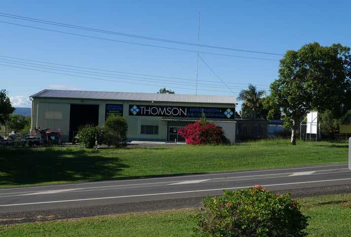 59 Western Drive Gatton QLD 4343 - Image 1