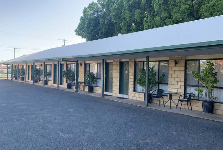 Bourke NSW 2840 - Image 1