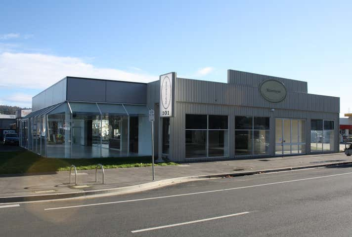 101 Invermay Road Launceston TAS 7250 - Image 1