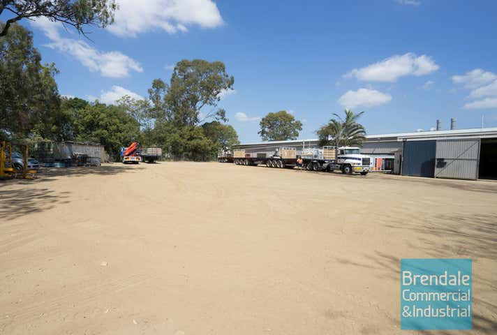 Brendale QLD 4500 - Image 1