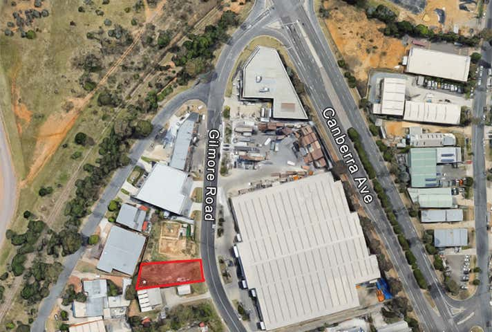 199 Gilmore Road Queanbeyan NSW 2620 - Image 1