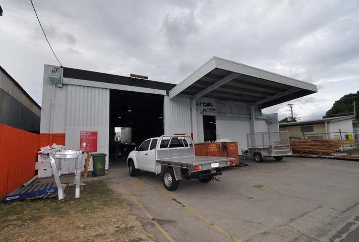 Unit 1, 5 Wairopi Street Idalia QLD 4811 - Image 1