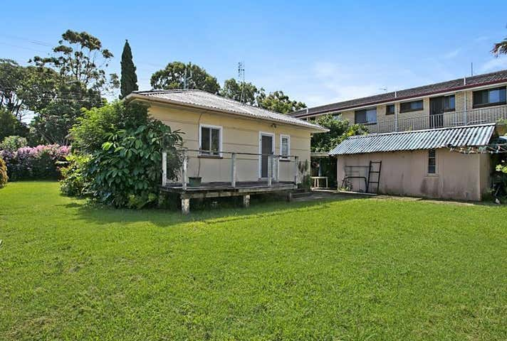 26 Recreation Street Tweed Heads NSW 2485 - Image 1