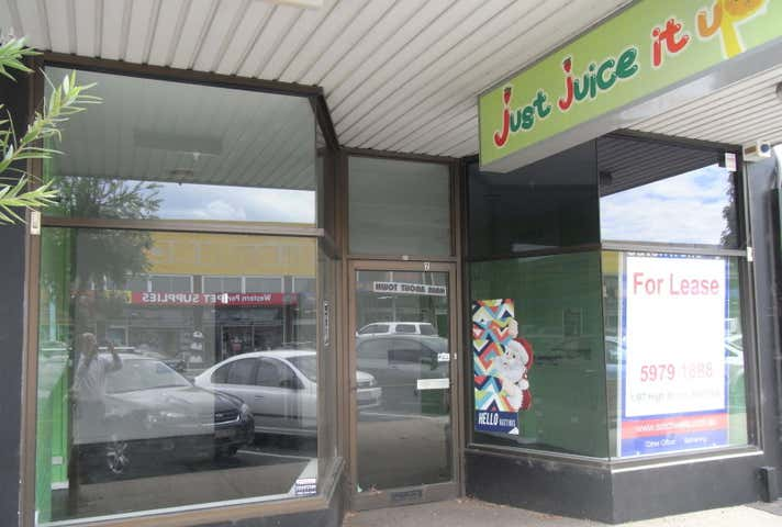 2/99a High Street Hastings VIC 3915 - Image 1