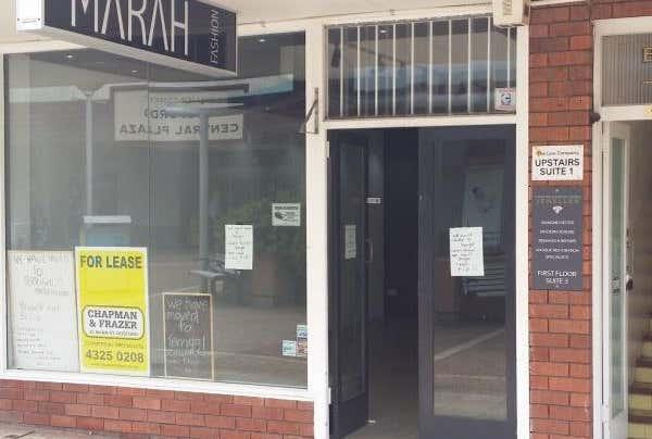 Shop 3, 9-13 William Street, Gosford, NSW 2250