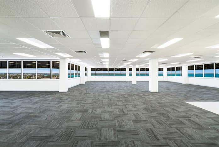 Harbour View Plaza, 8 McMinn Street Darwin City NT 0800 - Image 1