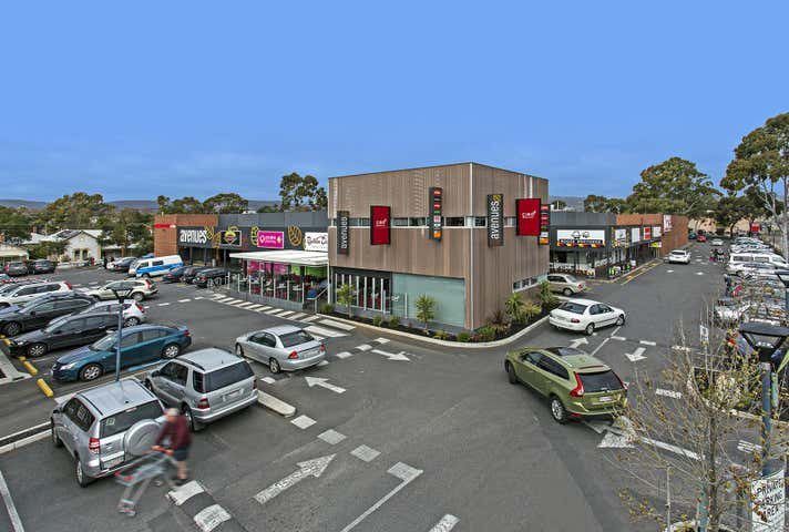 The Avenues Shopping Centre, 106 Nelson Road Stepney SA 5069 - Image 1