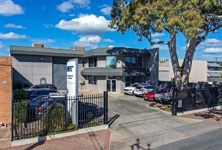 7 Benjamin Street St Marys SA 5042 - Image 1