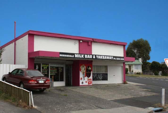52 Maroni Road Berriedale TAS 7011 - Image 1