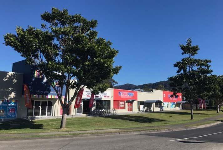 Shop 4, 27-29 Walter Morris Close Coffs Harbour NSW 2450 - Image 1