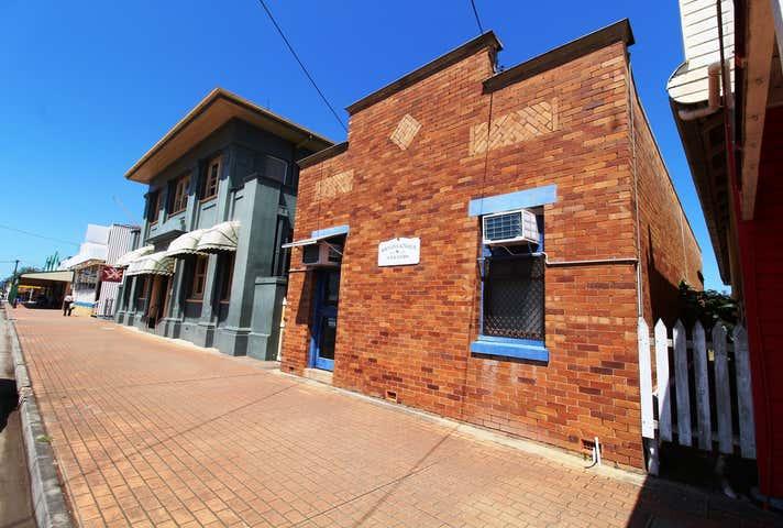 19 Cressbrook Street Toogoolawah QLD 4313 - Image 1
