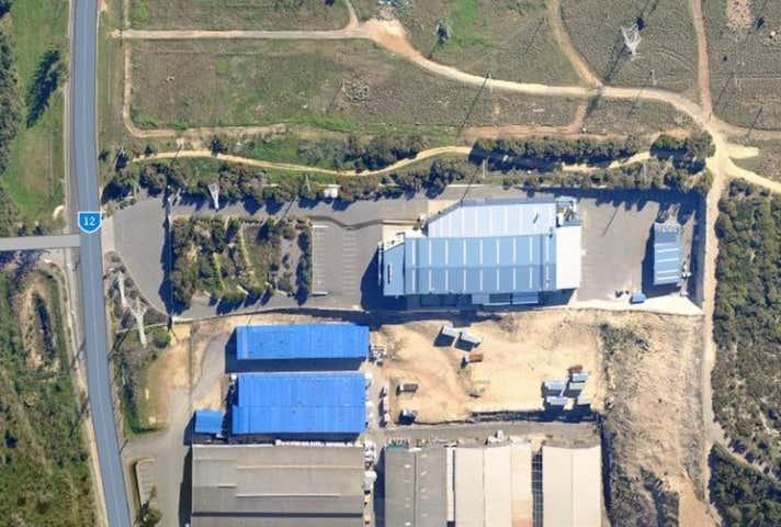 136 Cockburn Road North Coogee WA 6163 - Image 1
