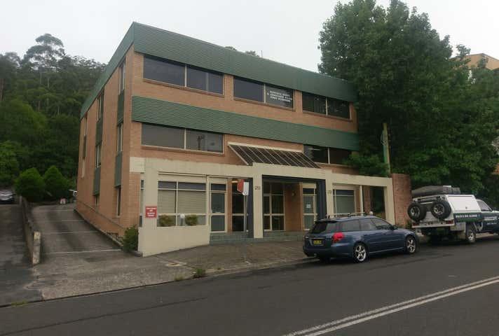Suite 2, 213 Albany Street, Gosford, NSW 2250