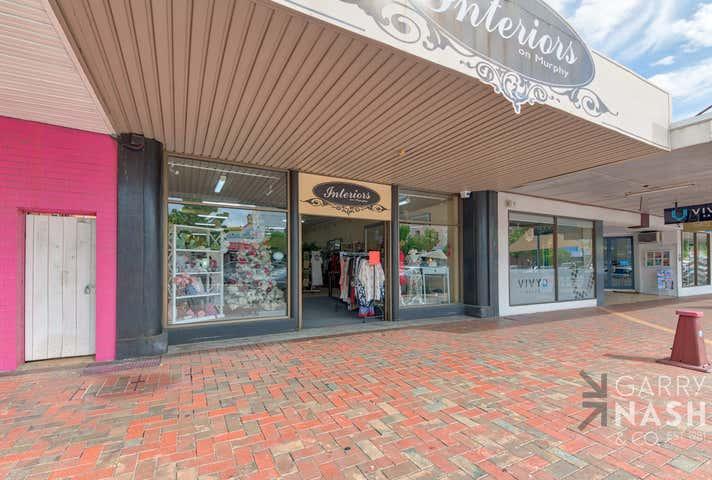 46 Murphy Street, Wangaratta, Vic 3677