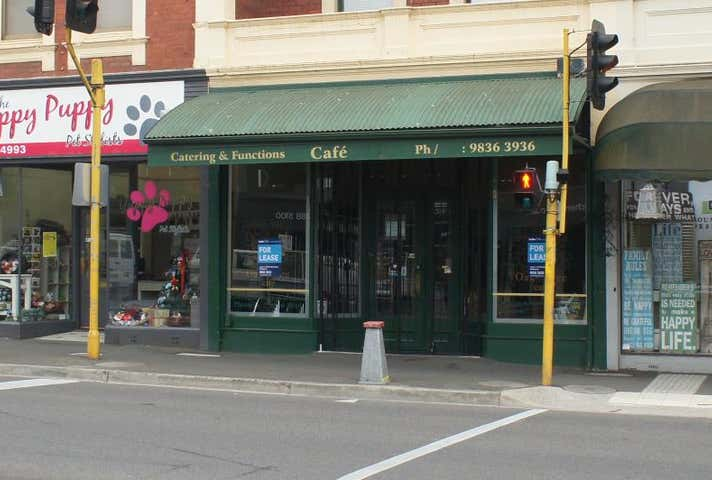 225 Canterbury Road Canterbury VIC 3126 - Image 1